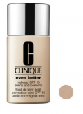 Base Clinique Even Better Makeup SPF15 - 05 Neutral