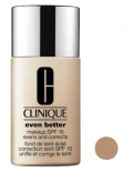 Base Clinique Even Better Makeup SPF 15 - 08 Beige